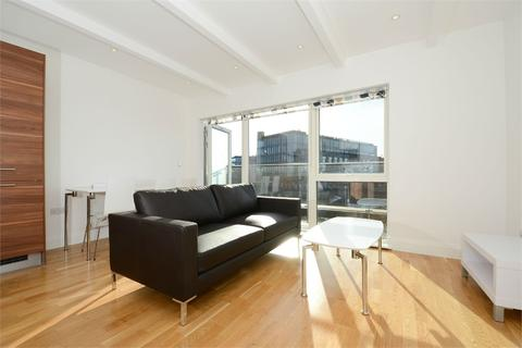 2 bedroom flat to rent - Sadlers Court, Wilds Rents, London Bridge, SE1