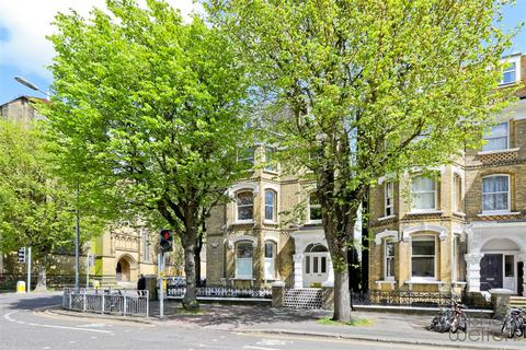 1 bedroom flat for sale - The Drive, Hove