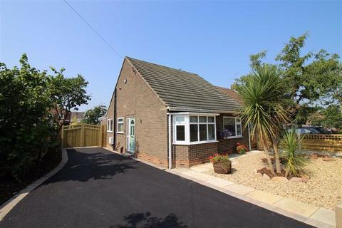 2 bedroom bungalow for sale - North Close, Mickleover, Derby