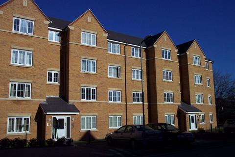 2 bedroom flat to rent - Crowe Road, Bedford - P3745