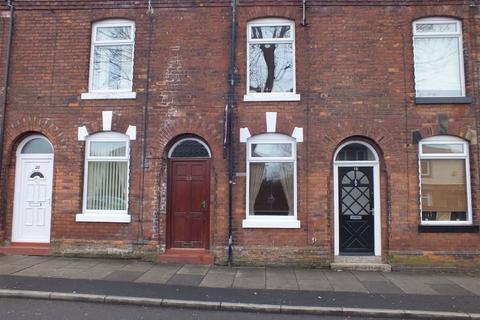 2 bedroom terraced house to rent - Kenworthy Avenue, Ashton Under Lyne