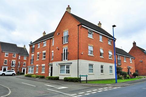 2 bedroom flat for sale - Eden Gardens, Rowley Regis