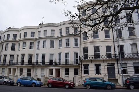 Studio to rent - Vernon Terrace, Brighton, BN1 3JG.