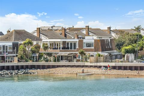 5 bedroom house for sale - Kingston Bay Road, Shoreham-By-Sea