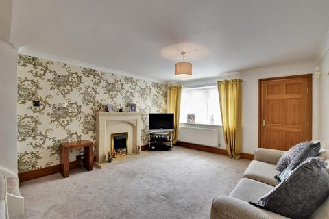 3 bedroom semi-detached house for sale - Harthope Avenue, Wear View, Sunderland