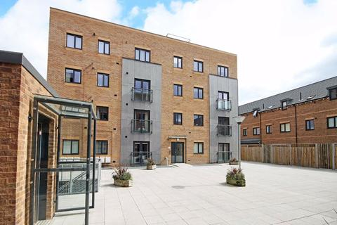2 bedroom apartment for sale - Woodfield Road, Altrincham, Cheshire