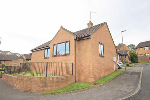 3 bedroom detached bungalow for sale - Ashton Downe, Chester Le Street