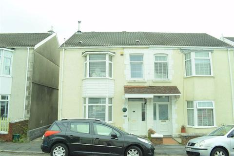 3 bedroom semi-detached house for sale - Westbourne Grove, Sketty