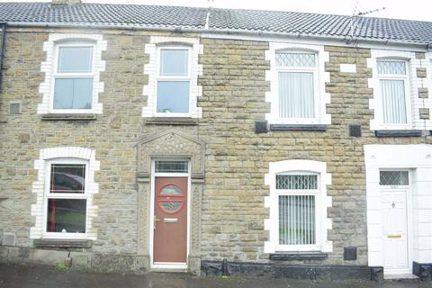 3 bedroom terraced house for sale - Carmarthen Road, Fforestfach