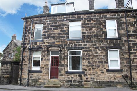 2 bedroom terraced house for sale - King Street, Yeadon, Leeds