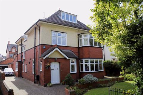 5 bedroom detached house for sale - Park Avenue, Lytham St Annes