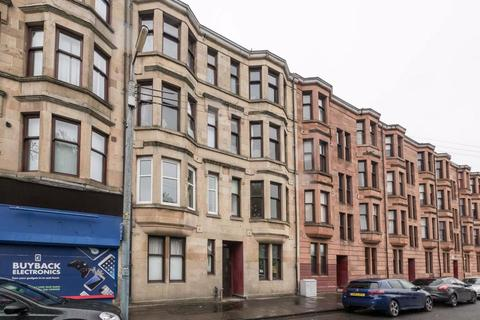 1 bedroom flat to rent - SOUTHCROFT STREET, GLASGOW, G51 2DH
