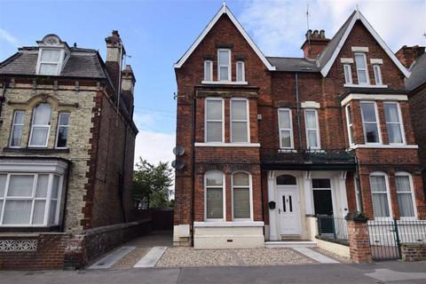 5 bedroom semi-detached house for sale - Victoria Road, Bridlington, East Yorkshire, YO15