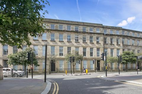 2 bedroom flat for sale - Clayton Street West, City Centre, Newcastle upon Tyne