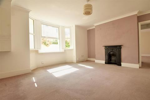 2 bedroom apartment for sale - Villa Road, St. Leonards-On-Sea