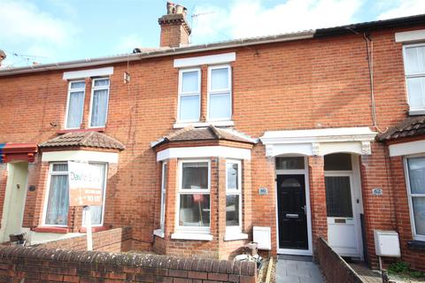 1 bedroom house share to rent - Double Bedroom 1, Cranbury Road, Eastleigh