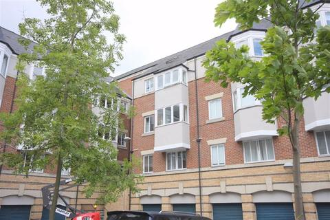 2 bedroom maisonette for sale - Howard Street, North Shields, Tyne & Wear, NE30