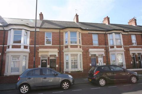 3 bedroom flat for sale - Trevor Terrace, North Shields, NE30