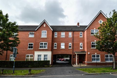 2 bedroom flat to rent - Brandwood Crescent, Kings Norton