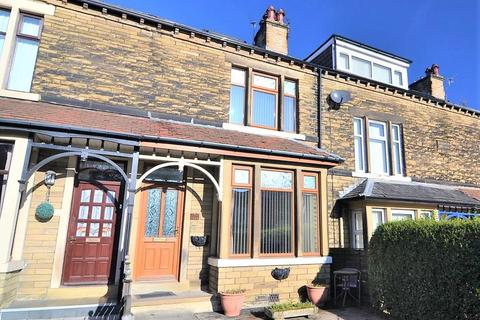 3 bedroom terraced house for sale - St. Enochs Road, Wibsey, Bradford