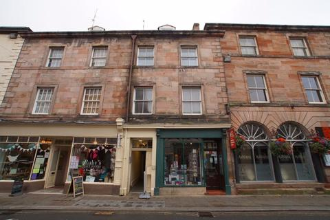 Flat to rent - Bridge Street, Appleby, CA16 6QH