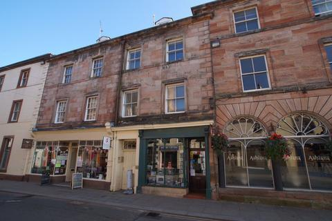 1 bedroom flat to rent - Bridge Street, Appleby, CA16 6QH