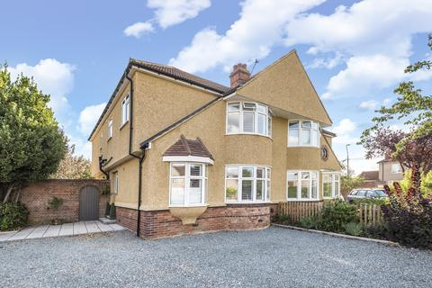 4 bedroom semi-detached house for sale - Burnt Oak Lane Sidcup DA15