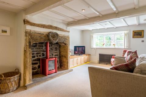 2 bedroom semi-detached house for sale - The Wicket, Calverley, LS28