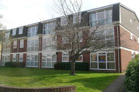 1 bedroom apartment to rent - Cambridge House, 23 Courtfield Gardens, Ealing, W13