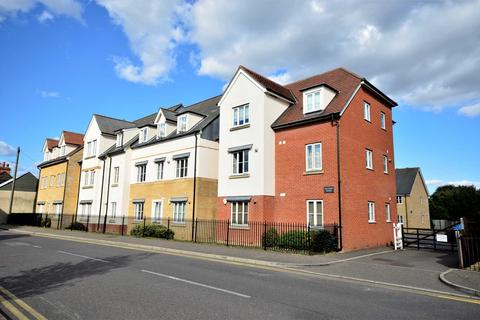 2 bedroom apartment for sale - Rectory House, Chapel Street