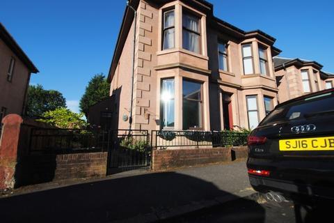 2 bedroom flat to rent - Barnwell Terrace, Drumoyne, Govan, GLASGOW, Lanarkshire, G51