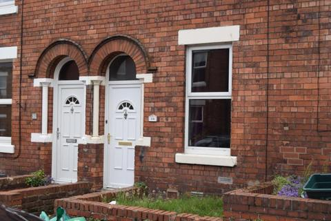 2 bedroom terraced house to rent - Clift Street, Carlisle