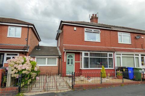 2 bedroom semi-detached house for sale - Wilshaw Grove, Ashton-under-Lyne, Greater Manchester, OL7
