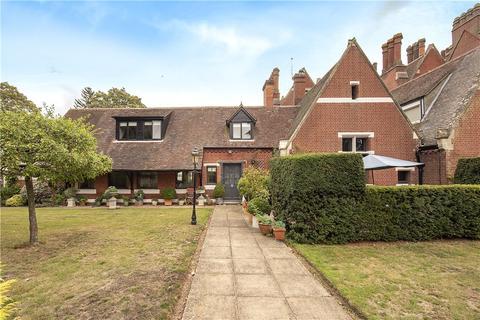 2 bedroom house for sale - Hitcham House, Hitcham Lane, Burnham, Buckinghamshire, SL1