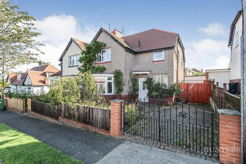 3 bedroom semi-detached house for sale - Newlands Avenue, Tunstall, Sunderland, SR3 1XW