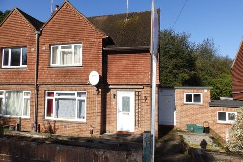 3 bedroom semi-detached house to rent - Friezland Road, Tunbridge Wells