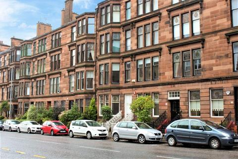 3 bedroom flat to rent - Hyndland Road , Main Door, Hyndland, Glasgow, G12 9PN