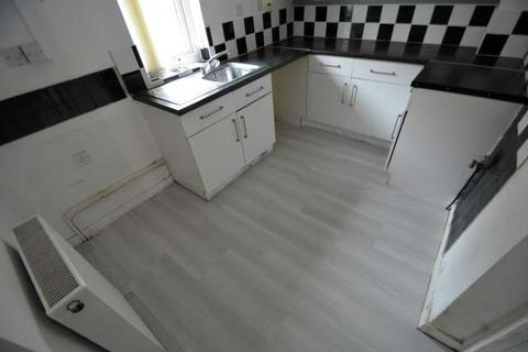2 bedroom terraced house to rent - Taylor Street, Blyth, Northumberland, NE24
