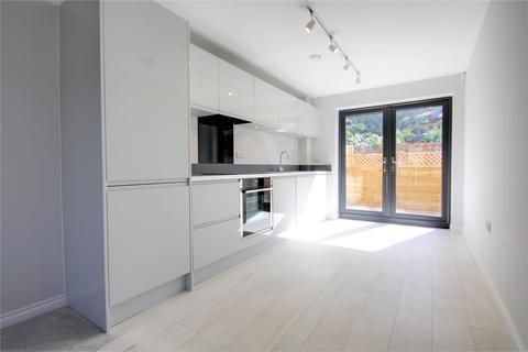 2 bedroom apartment for sale - Pell Street, Reading, Berkshire, RG1