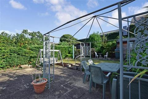 3 bedroom detached bungalow for sale - Boxley Road, Maidstone, Kent