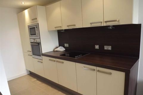 1 bedroom flat to rent - Parish Lane, Penge