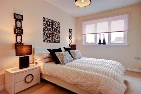 1 bedroom flat to rent - Macintosh Street, Bromley