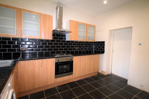 1 bedroom apartment to rent - Albert Road, London