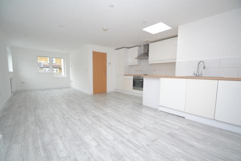 2 bedroom terraced house to rent - Blagdon Road Lewisham SE13