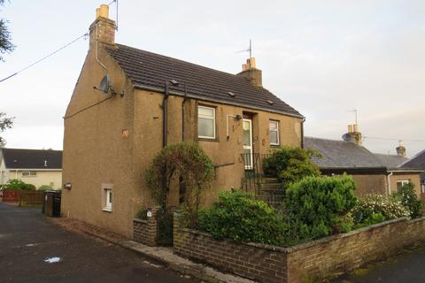 1 bedroom flat for sale - 20 Albert Road , Scone , Perth  PH2 6QH