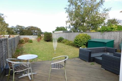 3 bedroom bungalow to rent - Walliscott Road,  Bournemouth, BH11