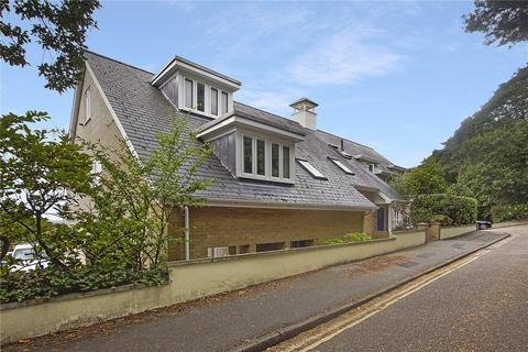 2 bedroom apartment for sale - Cotes Avenue, Poole, Dorset, BH14