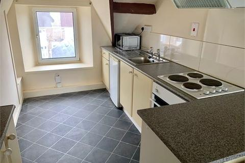 1 bedroom flat to rent - The Promenade, Mount Pleasant, Swansea, SA1 6EN