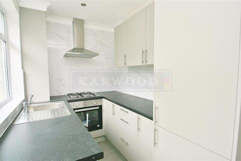 2 bedroom maisonette for sale - Hayes