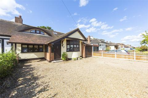 5 bedroom bungalow for sale - The Grove, Upminster, Essex, RM14